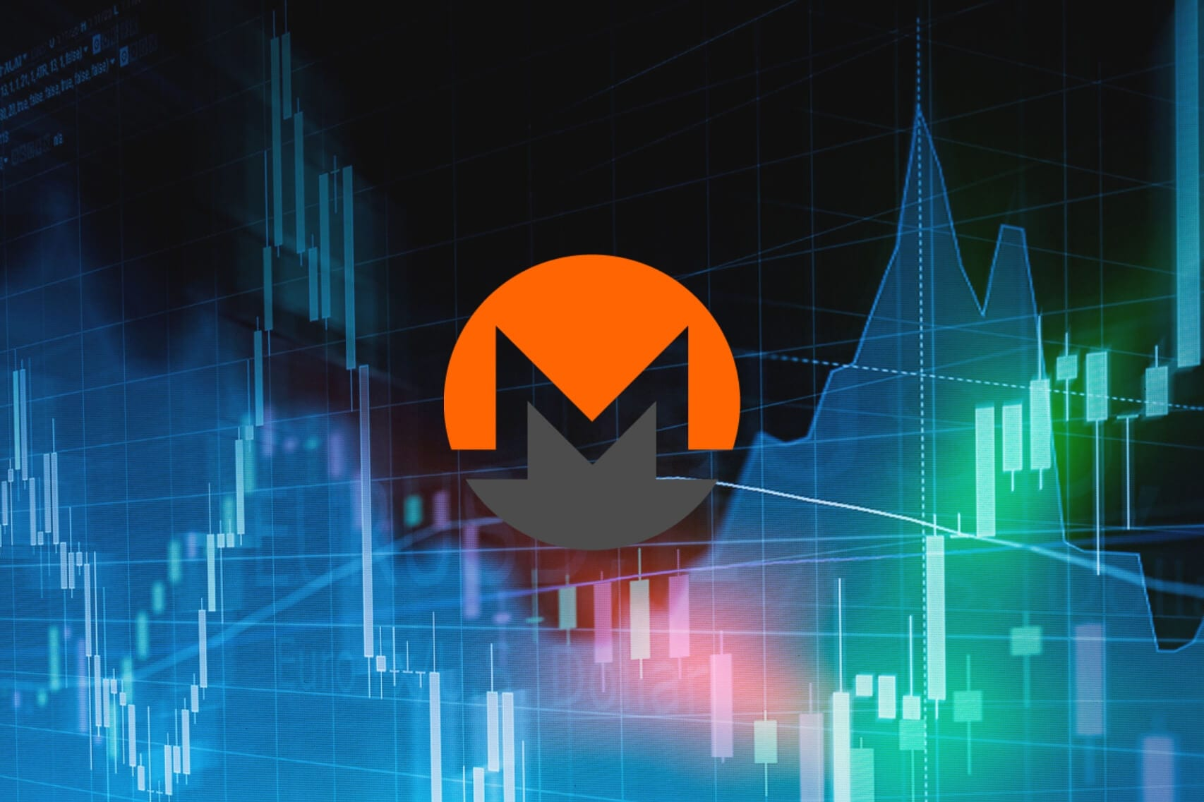 2eecfde6a472f60a34b59857567f14aa - Monero Price Prediction: XMR Is Expected To Reach $650 In 2019 And $2,000 In Five Years