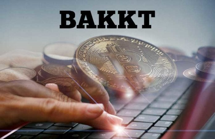 Bakkt Successfully Completes Its Very First Acquisition 696x449 - ICE CEO Jeff Sprecher Says Institutional Interest In Bakkt Is Rising - The Platform Could Launch This Year
