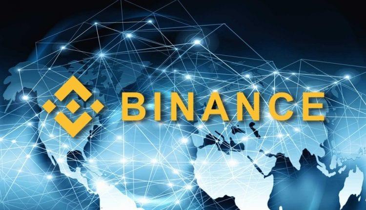 Binance permite pagos con tarjetas de cŕedito Visa y Mastercard 750x430 - Building Fiat Gateways: Binance Starts Accepting Visa And Mastercard For Bitcoin (BTC), Ethereum (ETH), Litecoin (LTC), And Ripple's XRP