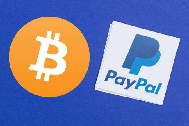 Pirkti bitcoins rf