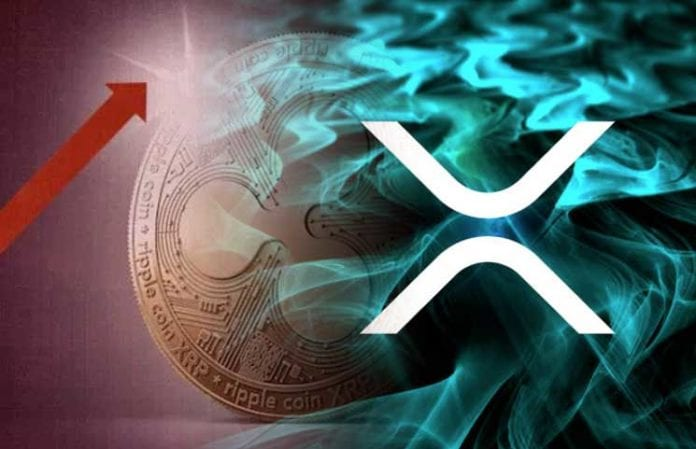 How Ripples XRP Can Gain More than What Satis Group had predicted 696x449 - Ripple Price Predictions: XRP Could Reportedly Jump 2,000% And Hit $692 Under One Condition