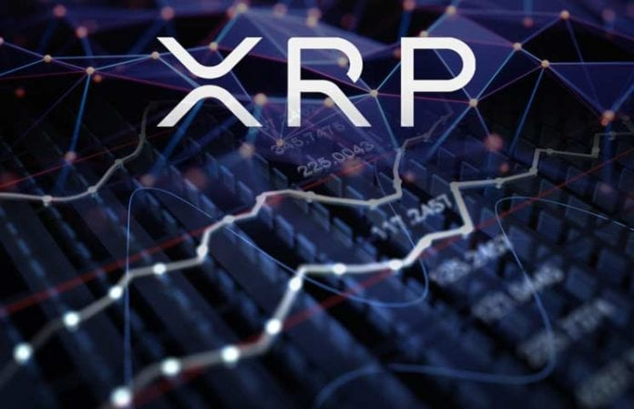 Investing in Ripples XRP is More like Buying a Share in a Company Asserts Finnish Crypto Exchange 696x449 - More Banks Are Expected To Start Using Ripple's Products Such As XRP For This Reason