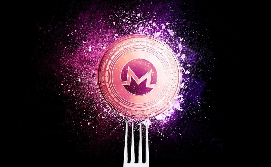 MoneroForkCover - Monero (XMR) To Have Another Hardfork?