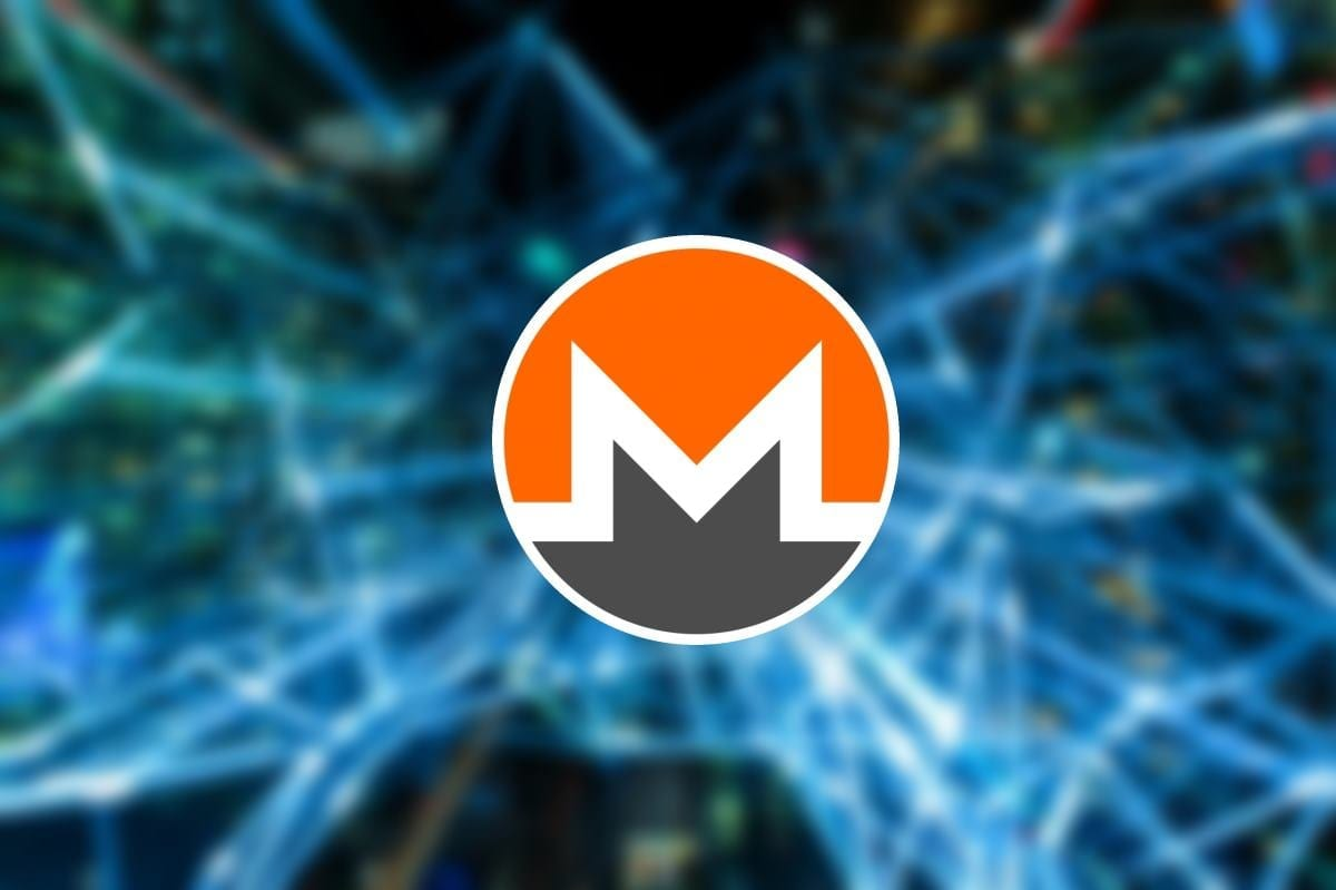 Monero article 1 - Monero (XMR) And Nano (NANO) Are Potential Candidates For A Bull Run
