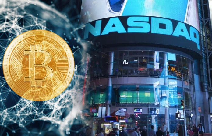Nasdaq Is Planning To Roll Out Crypto Prediction Tools - NASDAQ Strongly Supports Crypto Adoption, Adds New Bitcoin (BTC) And Ethereum (ETH) Indices