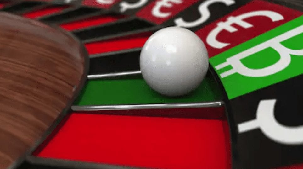 Sites To Turn To For Bitcoin Casino Action - Sites To Turn To For Bitcoin Casino Action