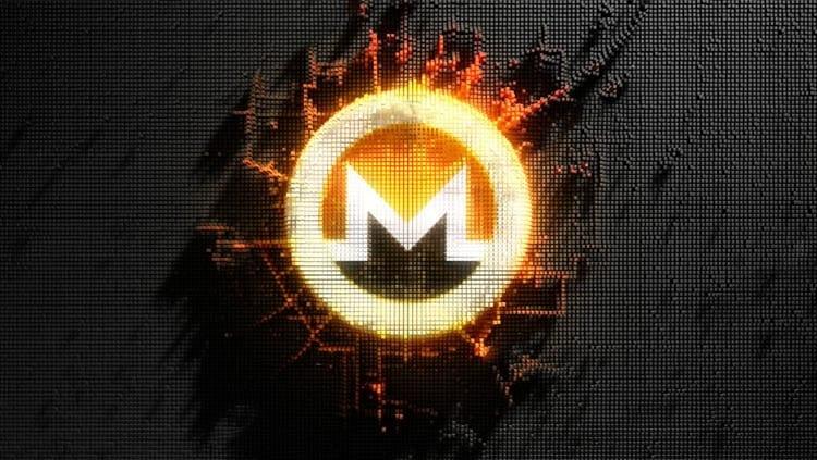 buy xmr cryptocurrency