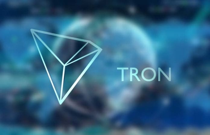 Image result for tron-trx-hard-fork-reportedly-schedule-for-end-of-february