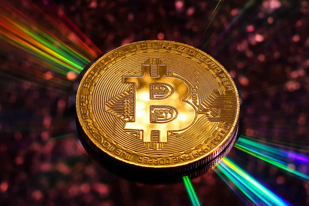 bitcoin currency 3341500 1280 - Bitcoin Predictions: BTC Could Reportedly Reach $740,000 And Resurrecting Mt. Gox Could Boost Crypto