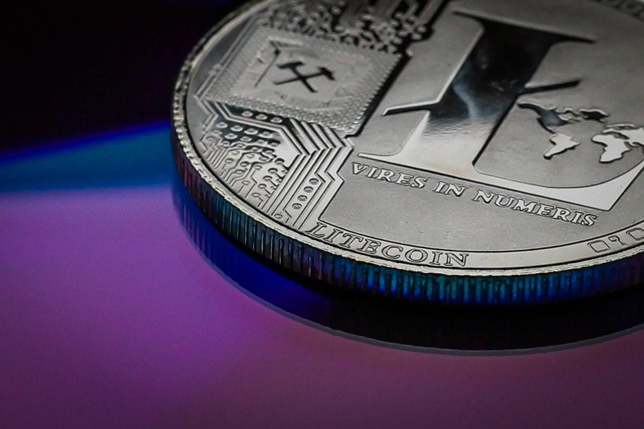 litecoin 1280x853 - Litecoin Mainstream Adoption: Spend App Brings LTC To Over 40 Million Merchants