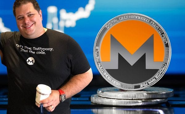 monero 1 - Hackers' Favorite Crypto Mining Platform, Coinhive Shuts Down Following The Last Monero (XMR) Hard Fork