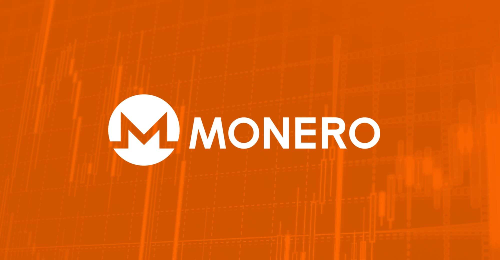monero on the dash times com compressor - Monero (XMR) Mining Malware Is Targeting China And Taiwan Companies