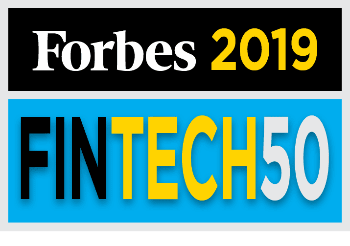 ripple coinbase and circle named in forbes fintech 2019 list - Forbes Includes Ripple, Gemini, Coinbase And More In The Most Innovative Fintech Companies Of 2019
