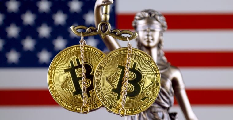 v2 large 3d5f1b2cada7d961e409d20c2b8f2afc5689ad61 - A New Era For Crypto: Bitcoin (BTC), Ripple's XRP And More Cryptos To Become Legal Form Of Money In Wyoming