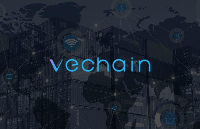 VeChain (VET) Long Term Price Prediction – VET Gets Listed On Bitrue