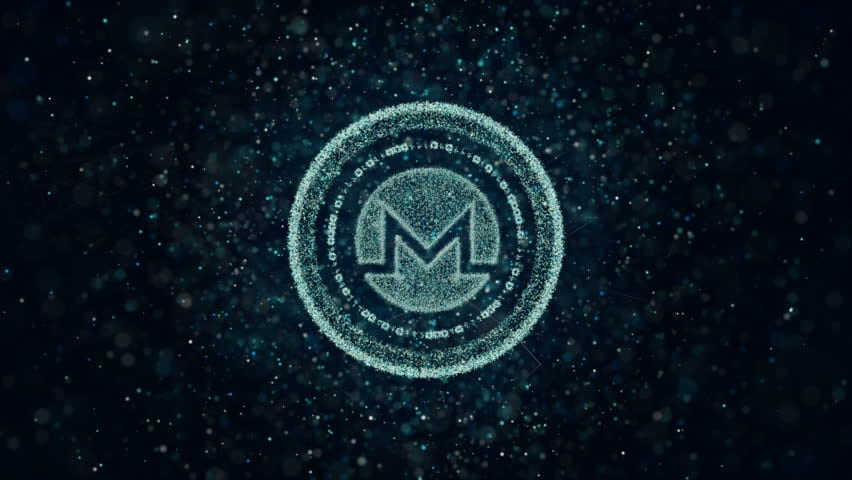 1 - Monero Enjoys Double-Digit Gains Following The Hashrate Fall – XMR Is Up 10% Over The Past 24H