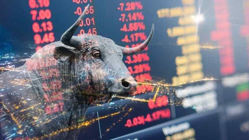 Monero Price Prediction - XMR/USD Long-Term Trend Is Reportedly