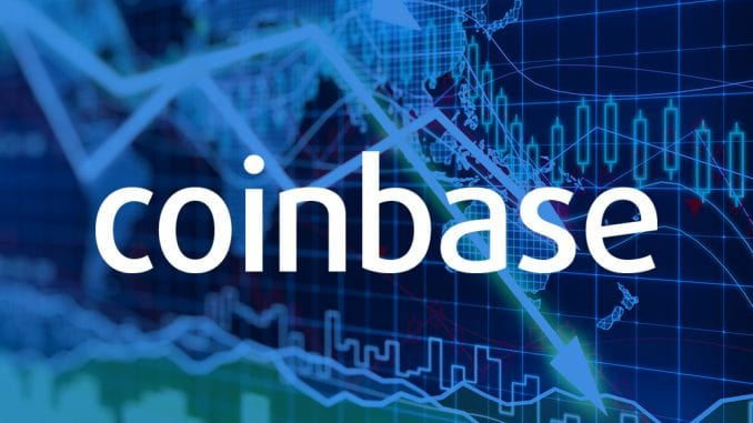 Coinbase - Coinbase Is In The Middle Of A Massive Controversy, Kraken CEO Believes - Ripple's XRP And The Neutrino Startup Are Involved