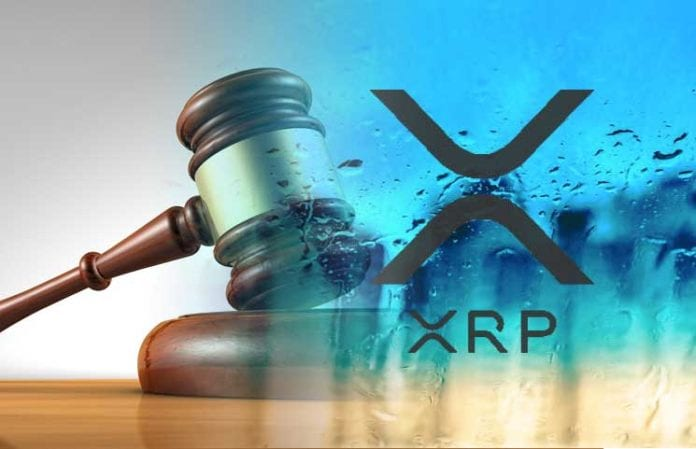 Judge Denies To Move XRP Investor Lawsuit To Lower Court 696x449 - Ripple Enjoys A Victory In US Securities Class-Action Lawsuit