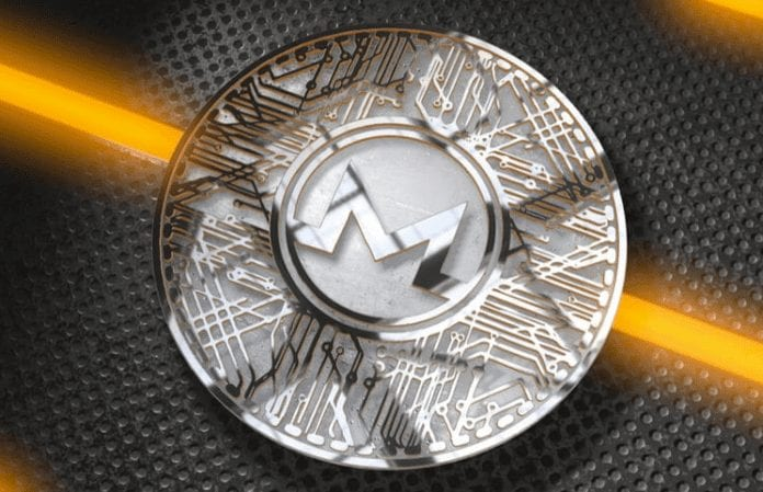 Monero Privacy Cryptocurrency Set to Fork Next Month as XMR Community Voices Feedback 696x449 - Monero (XMR)'s Privacy May Trigger Increased Pressure To Address The Status Of Privacy-Oriented Digital Assets
