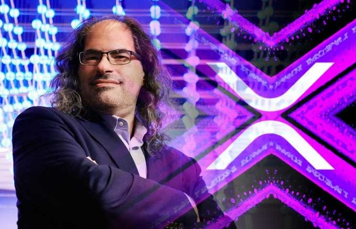 Ripple CTO David Schwartz Explains How XRP and the XRP Ledger Work 696x449 - Ripple CTO David Schwartz Addresses The Differences Between The XRP Ledger And PoW