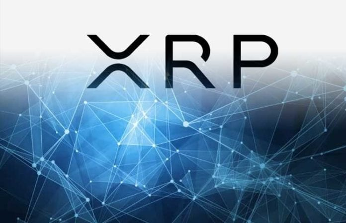 XRP Proved to Be Working in a Decentralized Way 696x449 - XRP Price Prediction: The Digital Asset Is Reportedly Poised To Reach Between $6.5 - $7.5 By The End Of 2020