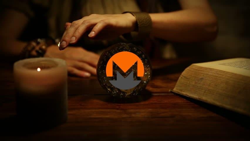 bitcoin fiyat tahmini - Monero Price Predictions: XMR In 2019, 2020 And Beyond