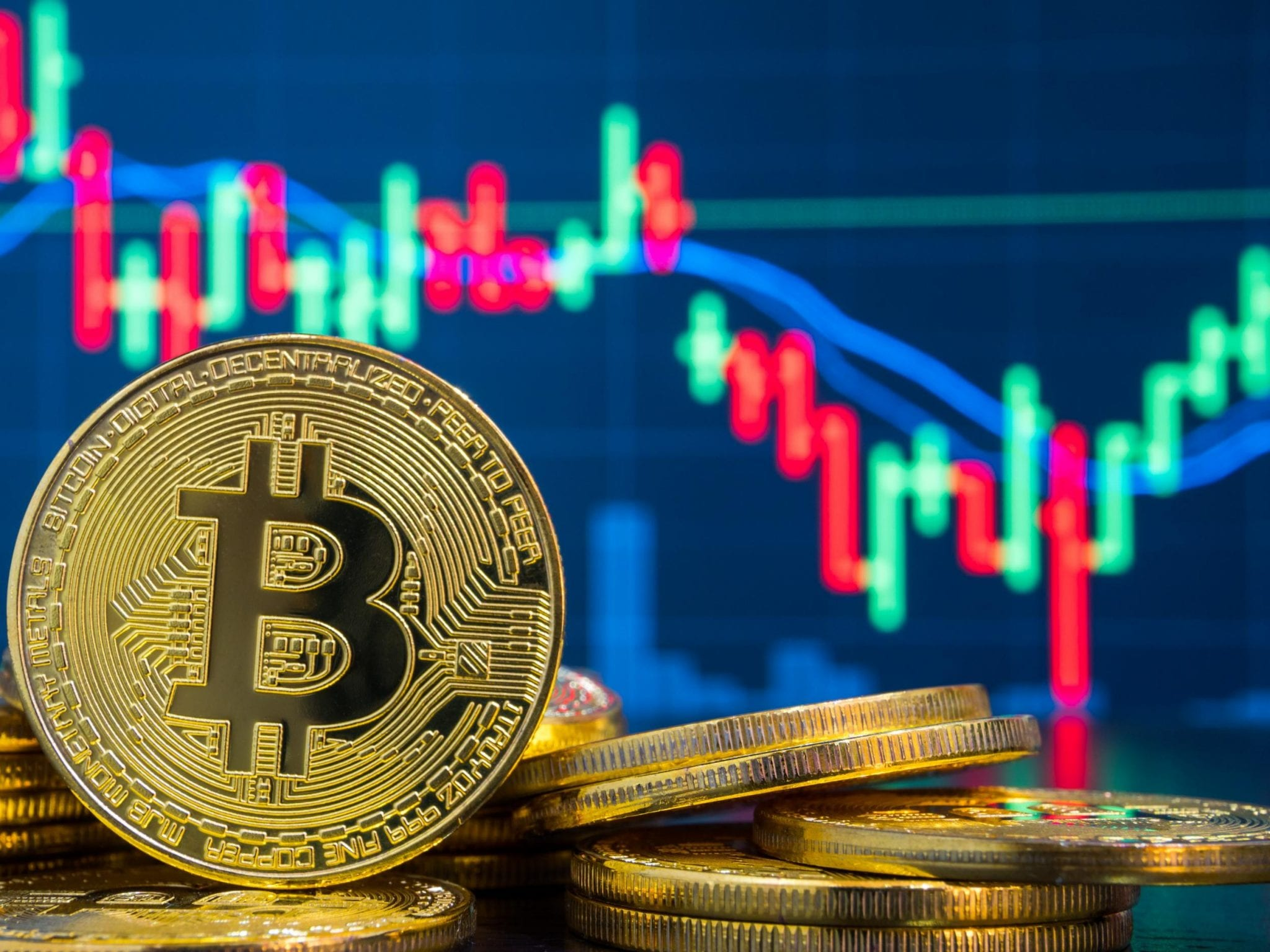 bitcoin price latest 2019 - New Theory On Bitcoin (BTC) Bulls Goes Viral - A Surge Towards Previous Highs Is Possible