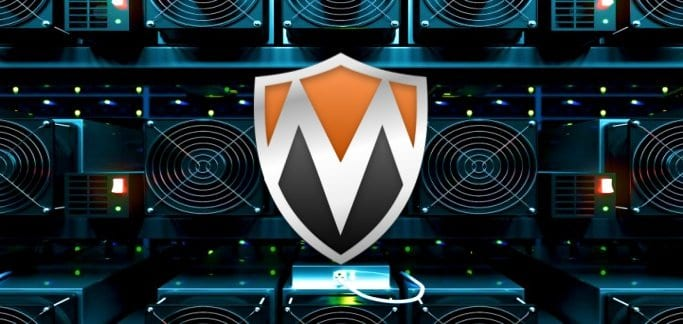 blackberry mobile website hacked coinhive monero - Monero's Riccardo Spagni Addresses The Fact That XMR Is Hackers' Favorite Choice
