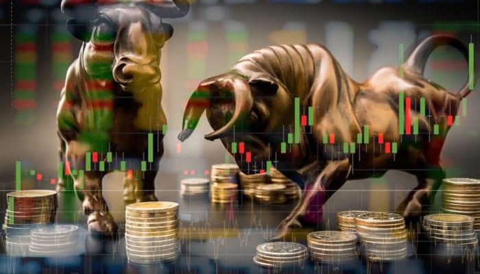 bullrun 700x400 - Bitcoin Prediction: BTC Reportedly Targets Bull Run To $5,000