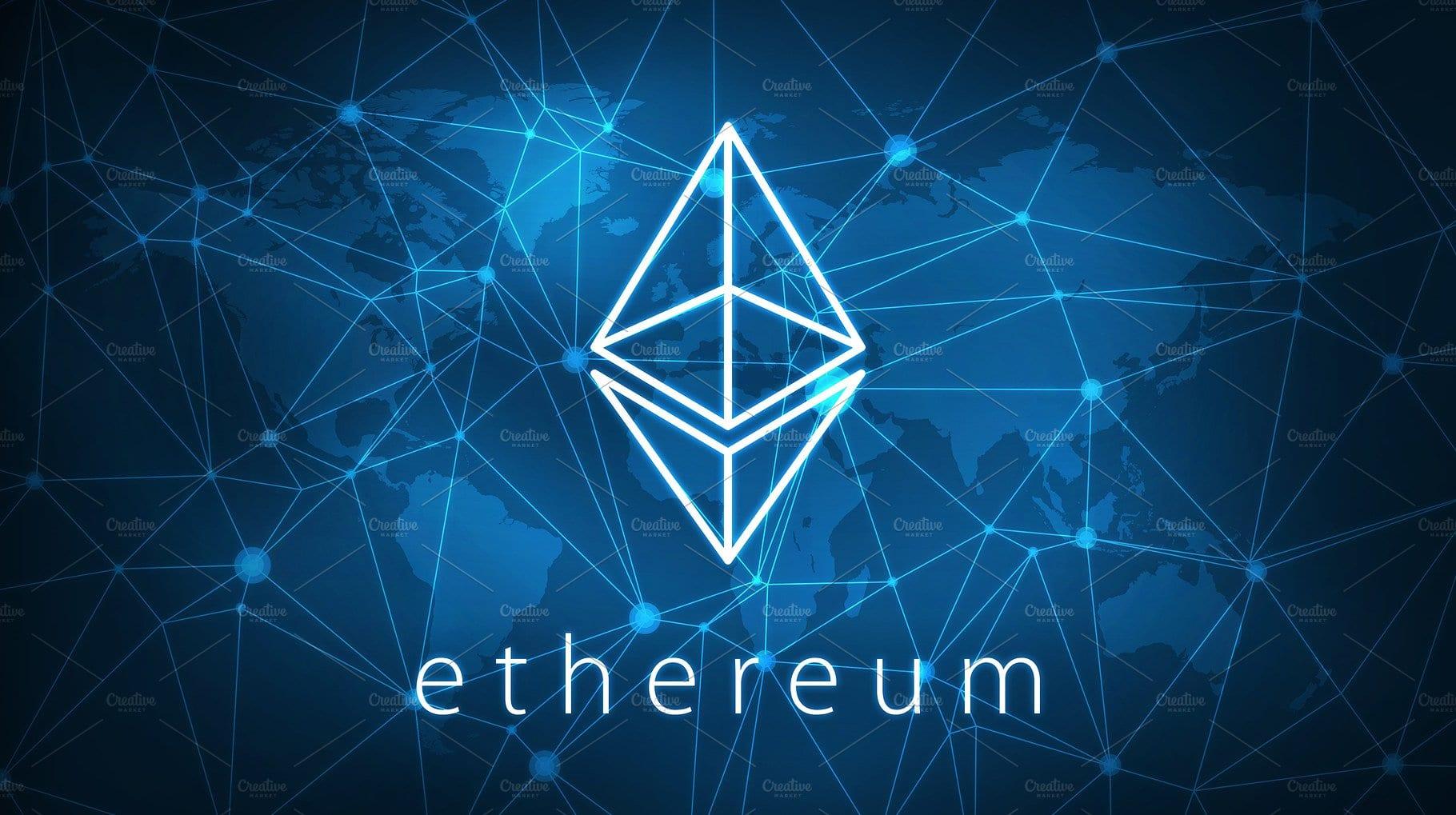 Hasil gambar untuk ethereum