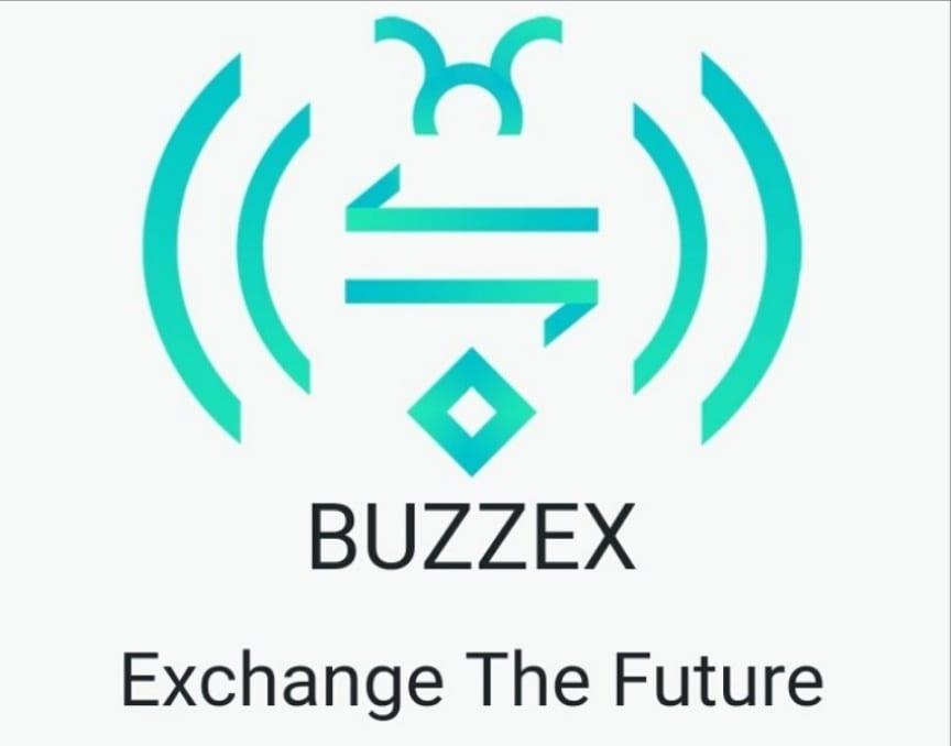 liquidity crypto exchange