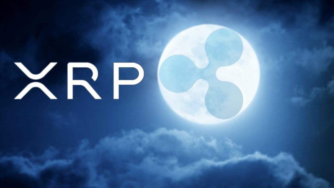 Is now the time to invest in xrp