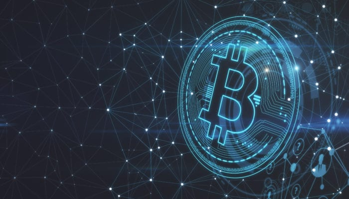 shutterstock 1027983490 700x400 - Bitcoin Prediction: BTC To Hit $100,000 In The Next Five Years