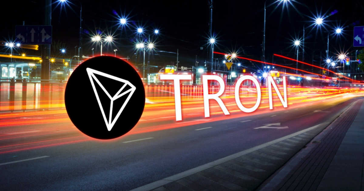 tron entering the gaming realmaltcoin buzz 66 opt - Tron (TRX) Becomes One Of The World's Largest Decentralized Ecosystems By Acquiring First Global Blockchain App Store CoinPlay
