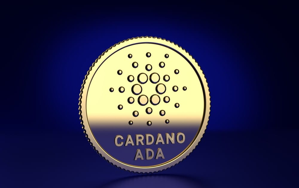 unnamed - Cardano (ADA) Successfully Deployed The 1.5 Mainnet – One Step Closer To Bitcoin's Security