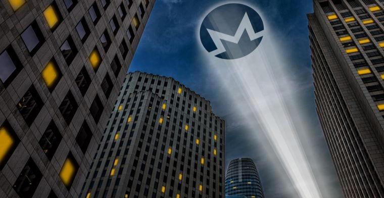 v2 large a81f56dc7e853fb457dfa75aa55dbb7a5da2f80b - Tor Project Welcomes Monero (XMR) Donations