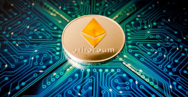 v2 large b1f621bdfa71e20d9407601cf7dd76e505d67f3f - Ethereum Price Prediction: ETH To Hit $484 In July And $1,450 In December This Year - Potential Price Surge Triggers