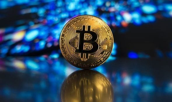 1068801 1 - Bitcoin Price Prediction: Brian Kelly Says BTC Is Heading For A Record Price