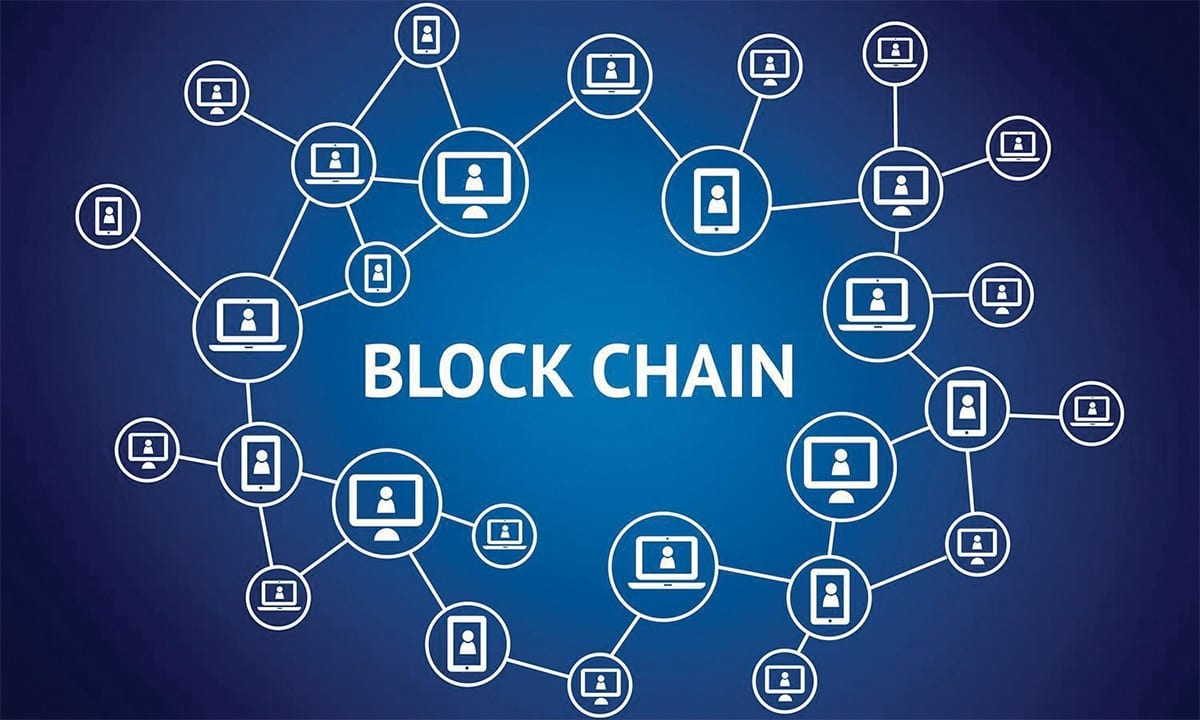 Blockchain Tech A Game Changer for Social Networks - Blockchain Tech: A Game-Changer for Social Networks