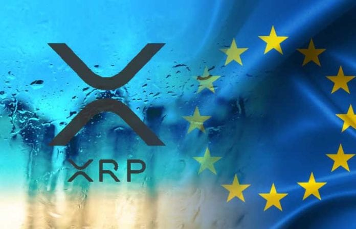 Ripple Could Expand in Europe After Meeting With Minister From Luxembourg 696x449 - XRP Mass Adoption In Europe: Luxembourg's Minister of Finance Accepts Ripple's Tech - XRP, Classed As Payment Token
