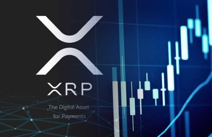 XRP Price of 5 USD Per Ripple Coin Forecast Egregious or Estatic 2019 Prediction Analysis 696x449 - Ripple Mind-Blowing Prediction: XRP To Reach $300 By The End Of This Week