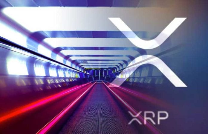 XRP and Cross Border Payments Which 19 Companies Are Involved with Ripple 696x449 - Can XRP Become The Standard? Coinbase Chooses XRP Over Bitcoin (BTC) And Huge Names Are Interested In Ripple