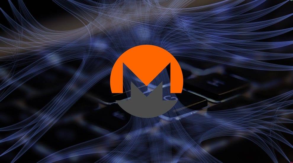 darknet customers are demanding bitcoin alterna.original - Monero (XMR) Long Term Price Forecast