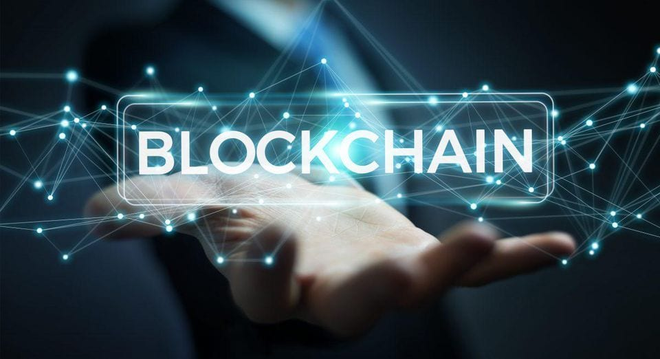 https   blogs images.forbes.com bernardmarr files 2018 03 AdobeStock 188056752 1200x652 - Amazon, Ripple And More Are Included In Forbes' Blockchain 50 List Of Companies Innovating On The Blockchain