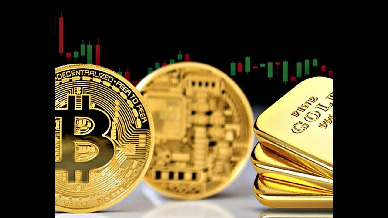 maxresdefault 1 - Crypto Vs. Fiat Currencies Vs. Gold – Analysts Debate Store Of Value And Forms Of Payment