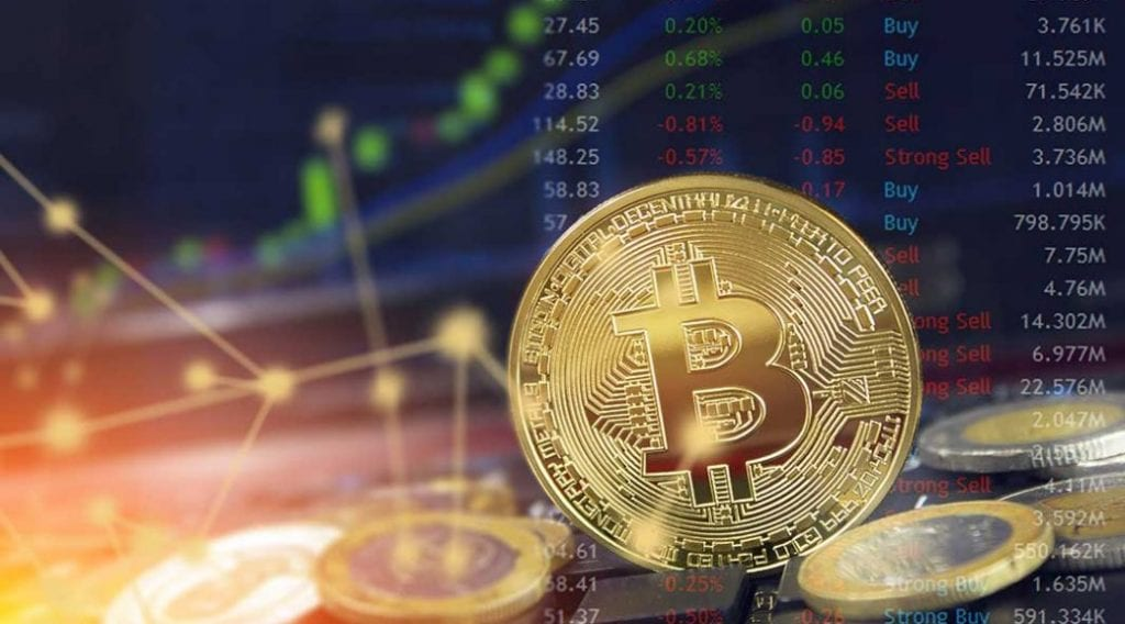 stock bitcoin 1038x576 1024x568 - Bitcoin (BTC) Price May Surge Ten Times – Invest At Least 1% Of Your Portfolio In BTC