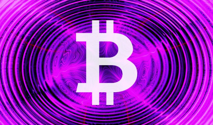 wave 588996 128069sa0fj233344 - Bitcoin Is Topping Charts On Baidu And Google – How High Can The Next Bull Run Take BTC?