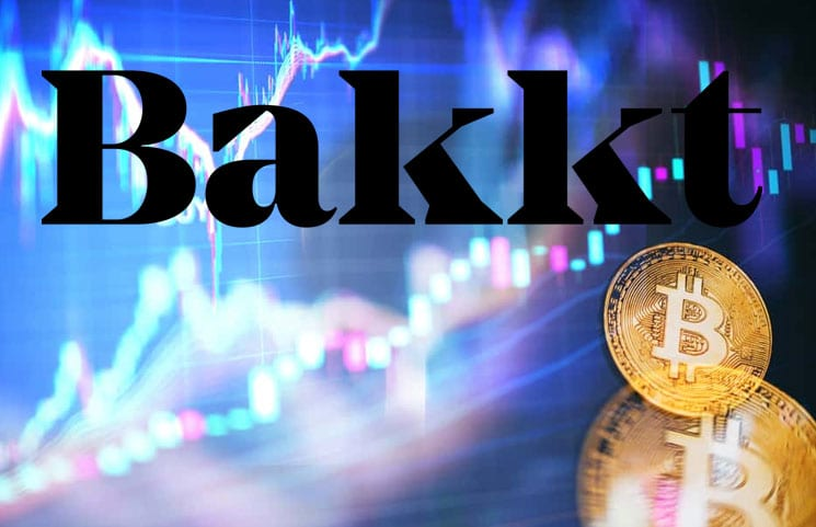 1 - Bakkt Blast: User Acceptance Testing For BTC Futures Custody & Trading Planned For July - The Crypto Market Explodes