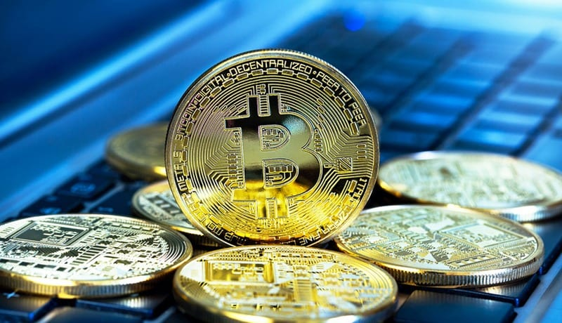 """109 bitcoin stock pm - Bitcoin Analyst Highlights A """"Gigantic Buying Area"""" For BTC"""